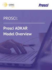 ADKAR Model Overview