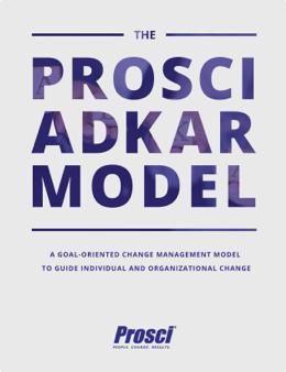 ADKAR-Overview-ebook-Final