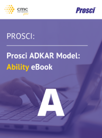 Ability eBook Front Page