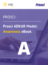 Awareness eBook Front Page