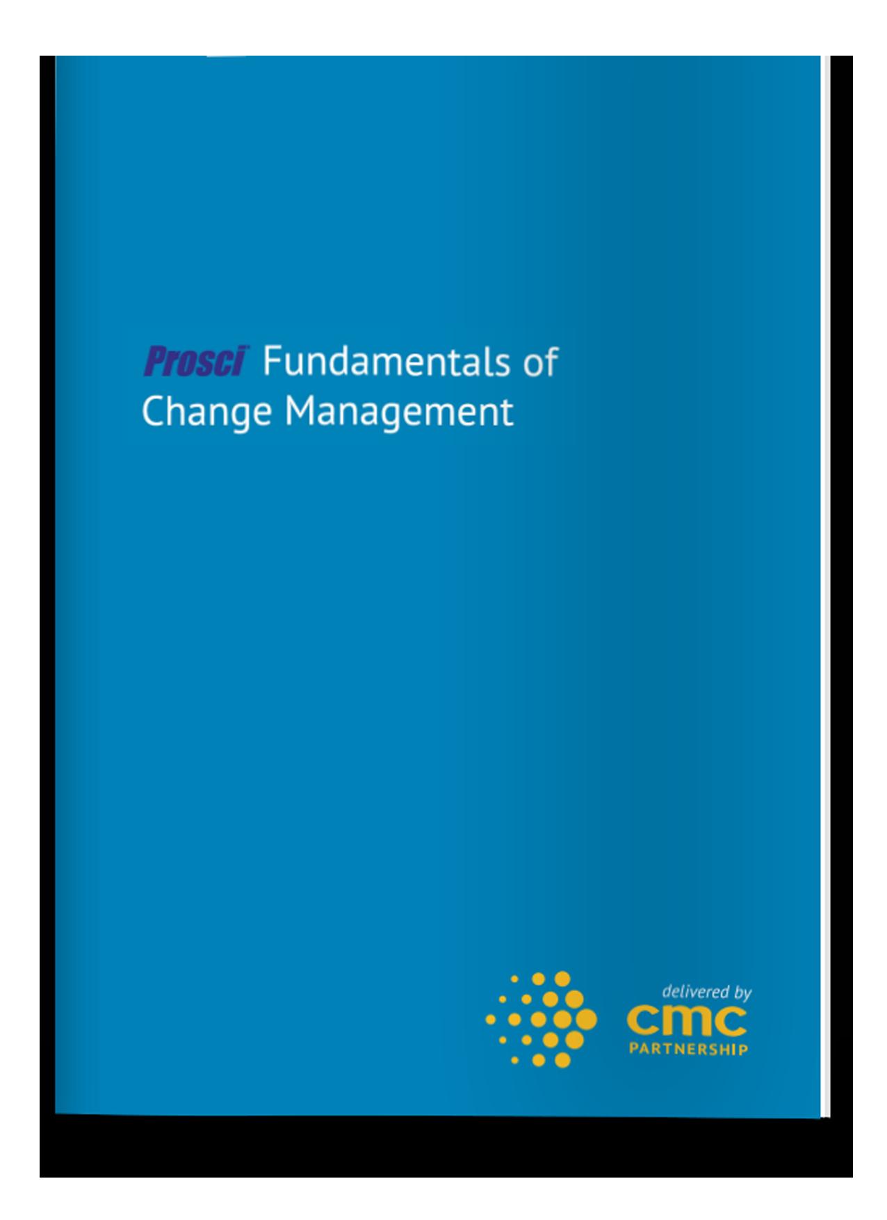 fundamentals_of_cm