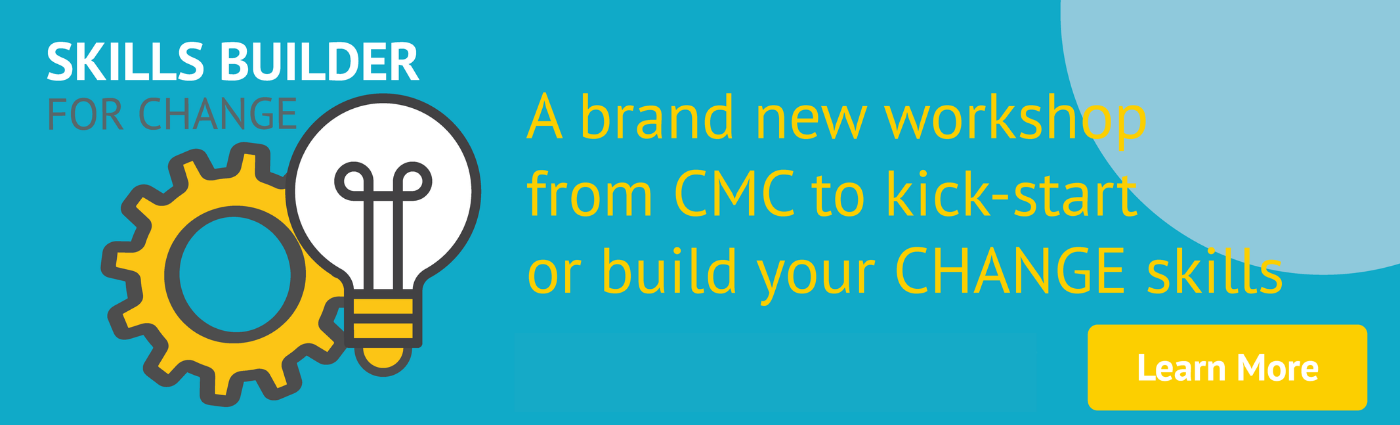 CMC UK Skills Builder Slider