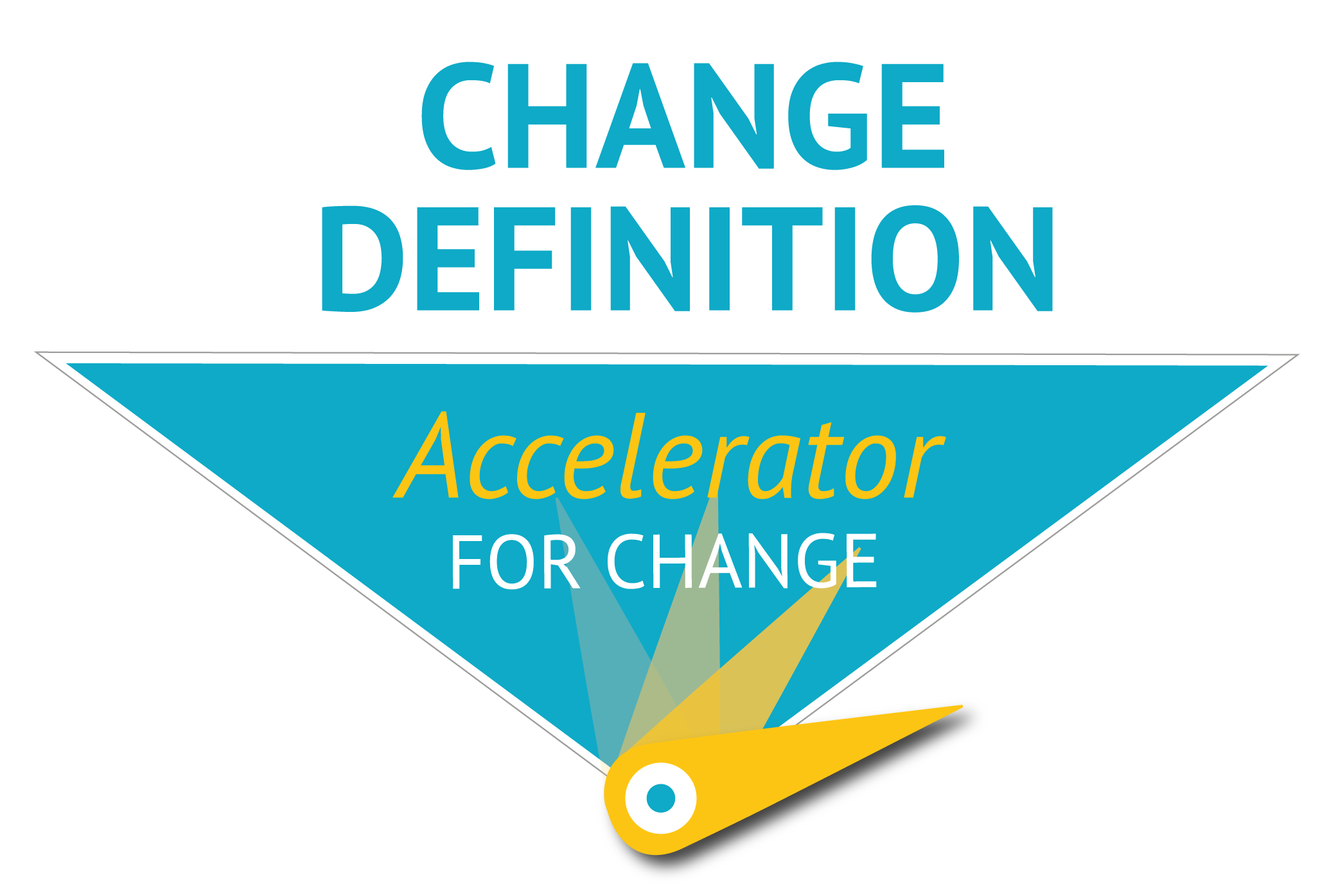 Change-Definition-Accelerator_logo
