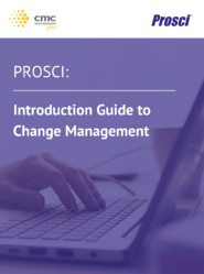 Introduction Guide to Change Management