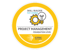 Skill-Builder-PM-logo