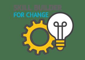 Skill-Builder-logo