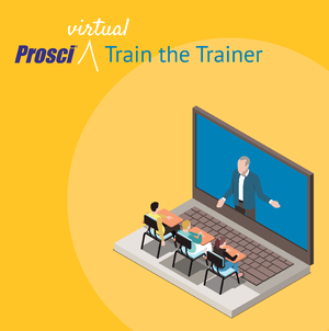 TRAIN-THE-TRAINER-square-for-website