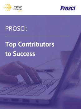 Top Contributors to Success-1
