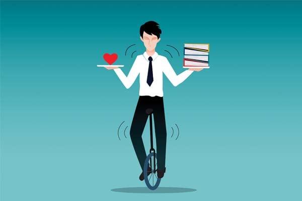 UK - Blog Image - 4 Critical Skills of a Change Management Practitioner