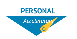 UK personal accelerator