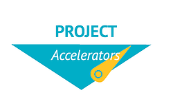 UK project accelerator