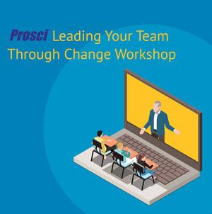 LEADING-YOUR-TEAM-THROUGH-CHANGE-WORKSHOP