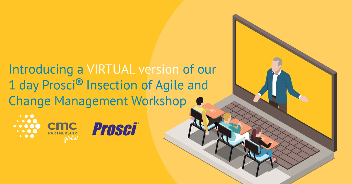 virtual-AGILE-event-linked-in-graphic-with-learn-more-3