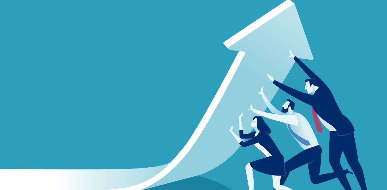 10 Ways Leaders Sabotage Their Own Change