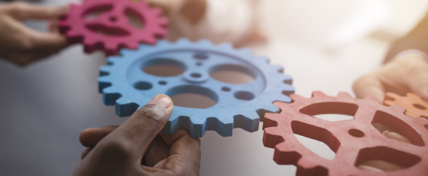 The Benefits of Integrating Project Management and Change Management