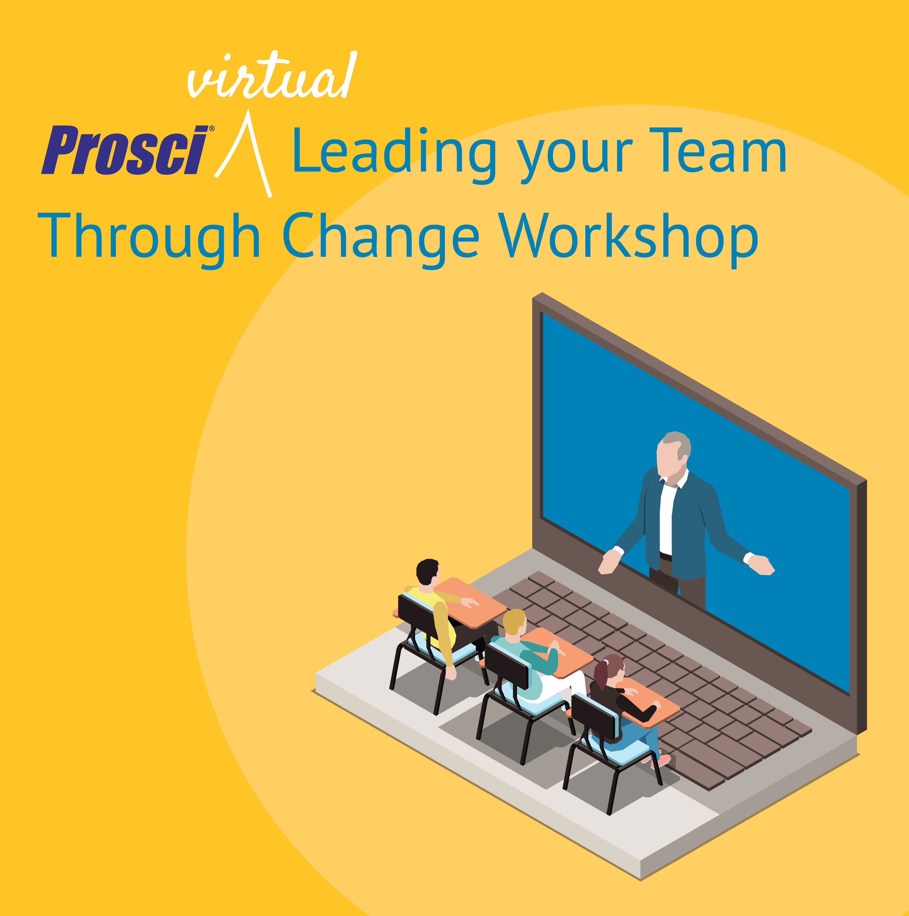 LEADING-YOUR-TEAM-THROUGH-CHANGE-square
