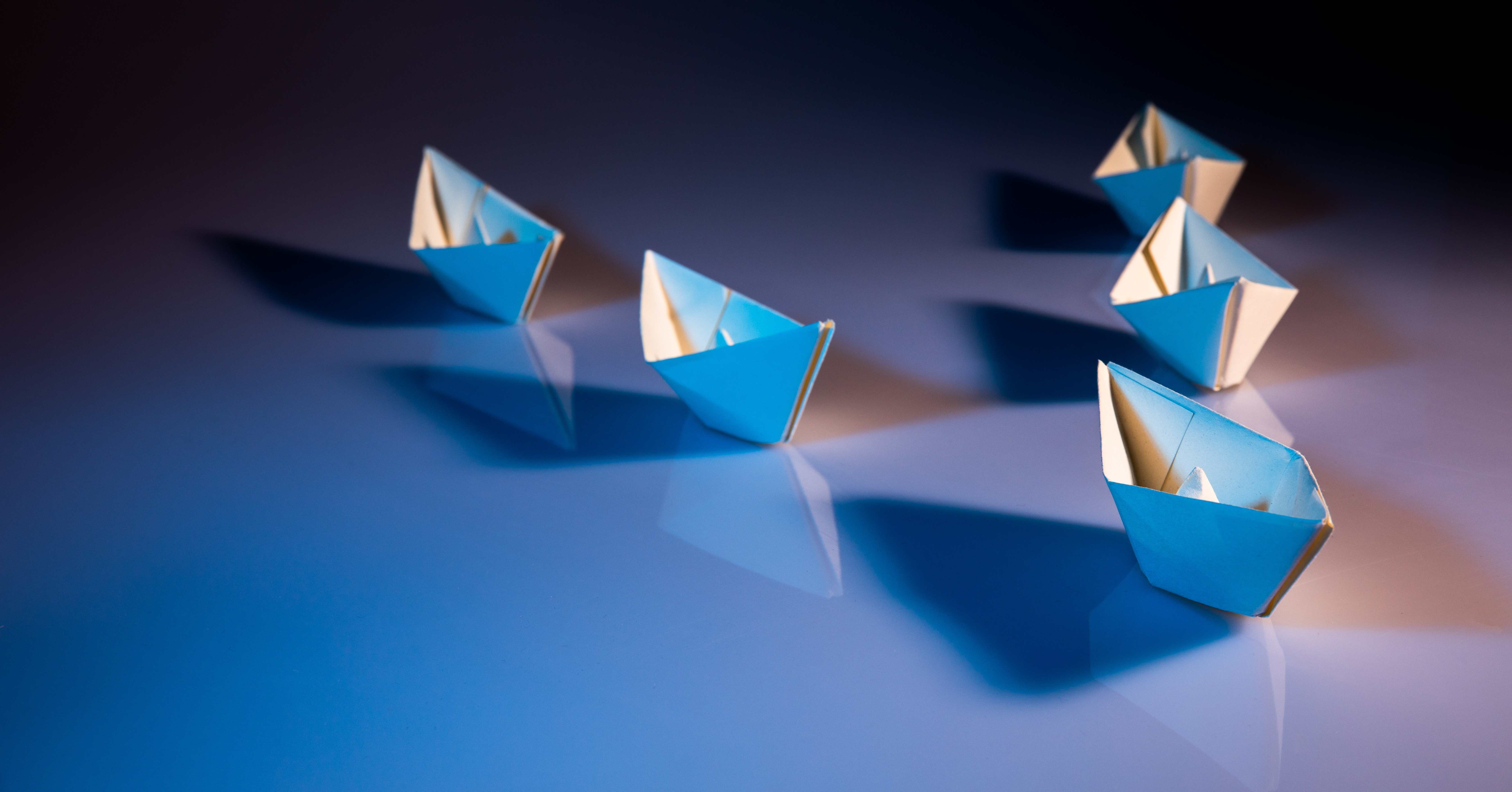 5 Tips for Change Leaders to Consider When Implementing Change