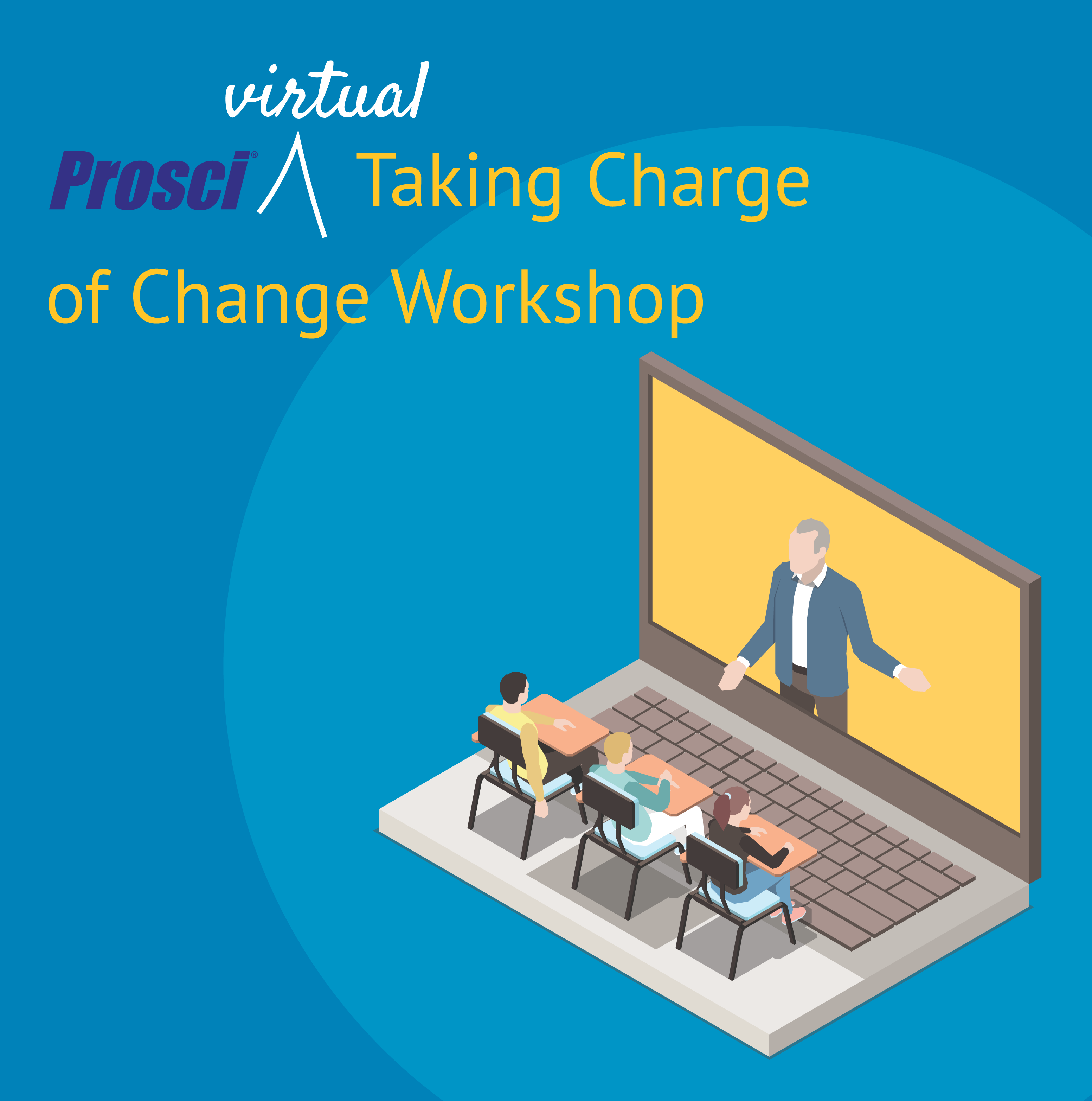 TAKING-CHARGE-OF-CHANGE-square-for-website-1