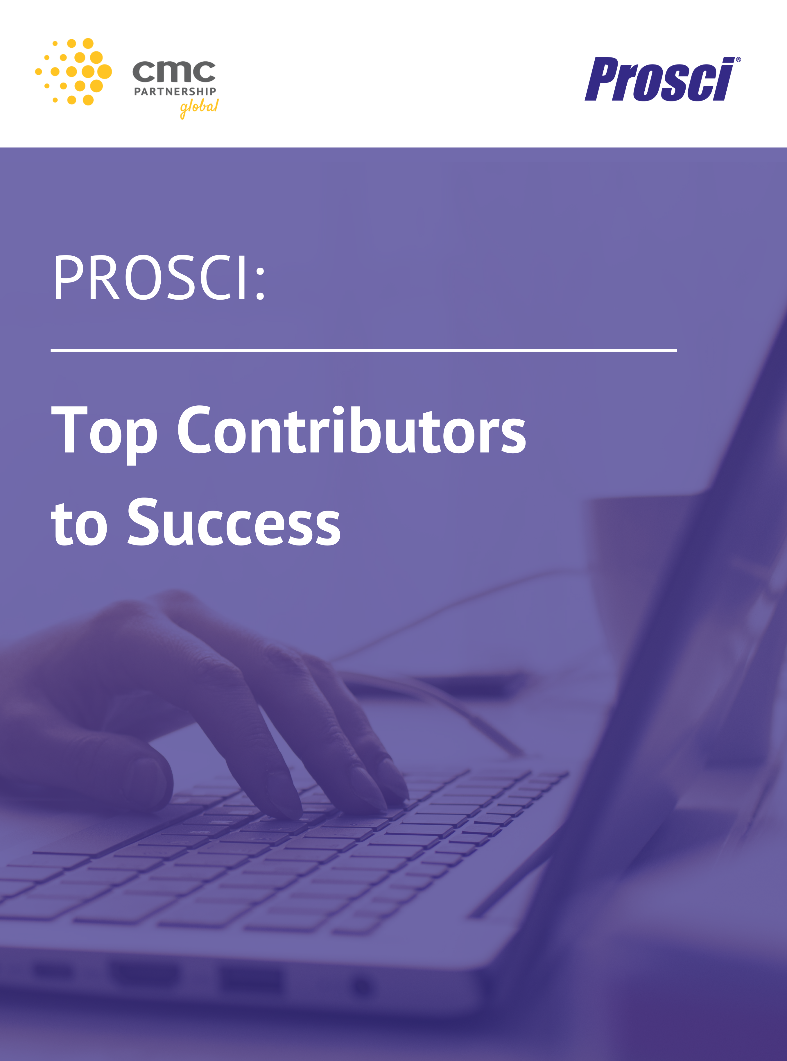 Top Contributors to Success-1
