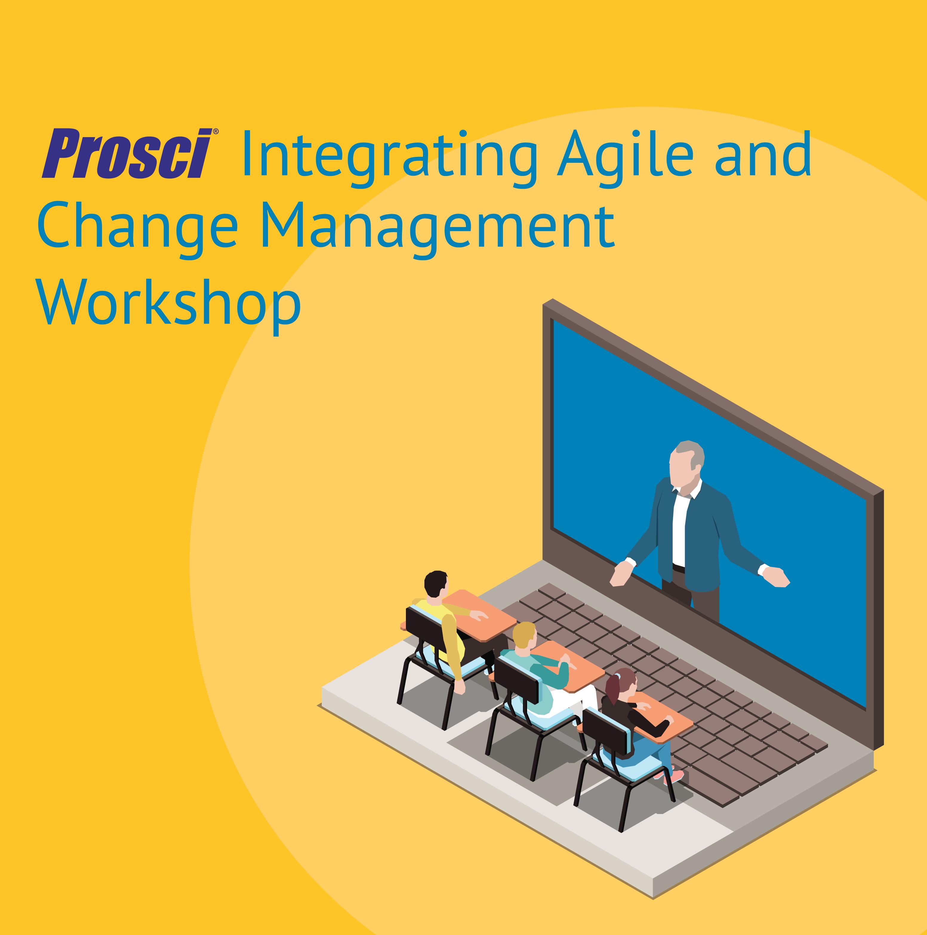 INTEGRATING-AGILE-AND-CHANGE-MANAGEMENT-WORKSHOP