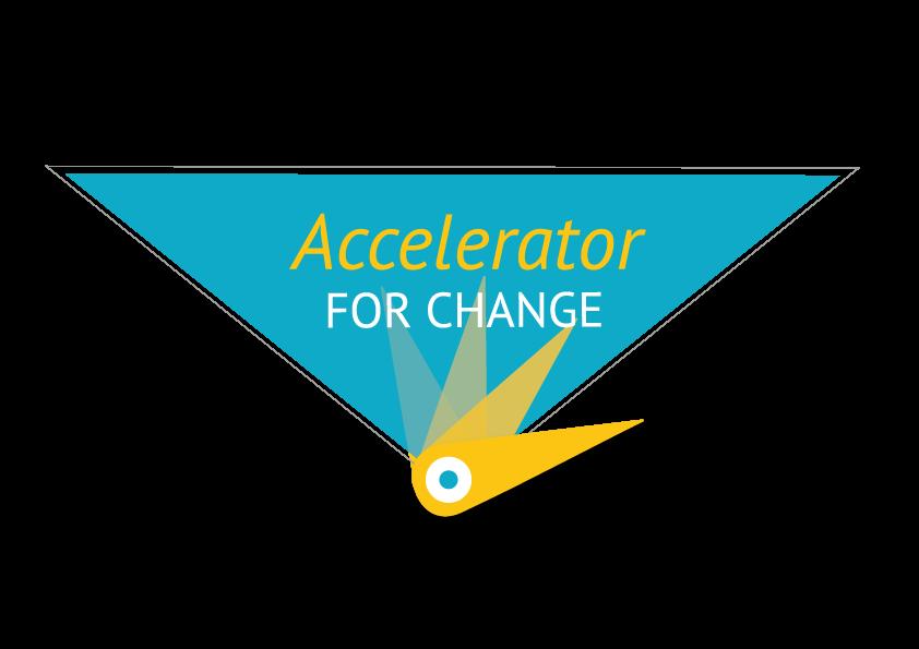 accelerator-logo (1)