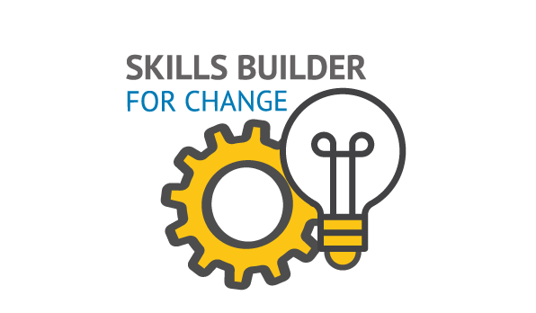 skills-builder-rectangular